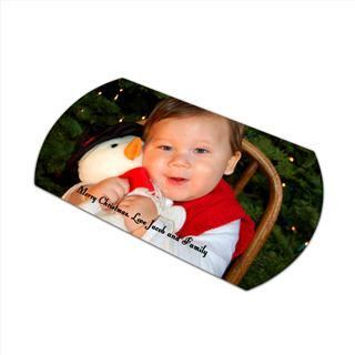 personalised-pillow-gift-box